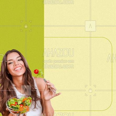 Já garantiu o seu pedido?????? #ahazoutaste  #fit #saudavel #promocao #desconto #comidasaudavel #fitness