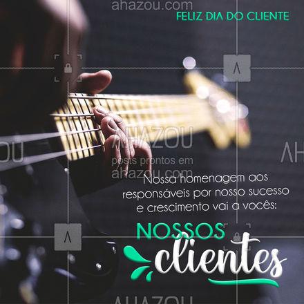 Muito obrigado pelo apoio e carinho em toda nossa história! #AhazouEdu #aprendamúsica  #professordemusica  #aulaparticular  #música  #instrumentos  #aulademusica