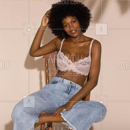 E tem modelo sem bojo sim! O sem bojo e com aro que amamos, agora também com modelo IDEAL. Um de cada cor, por favor! ✨ . Sutiã Ideal Sem Bojo Em Aro Em Renda  ref.603332 . #liebelingerie #lingerie #sutiã #sutiãideal #taças #ahazouliebe #ahazourevenda