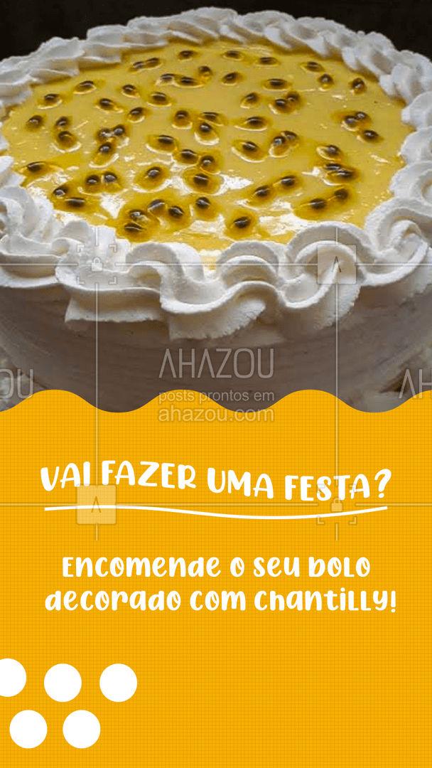 Fazemos decoração temática, entre em contato! ? #ahazoutaste #bolo #boloconfeitado #bolodecorado  #confeitaria #bolosdecorados #bolo #confeitariaartesanal