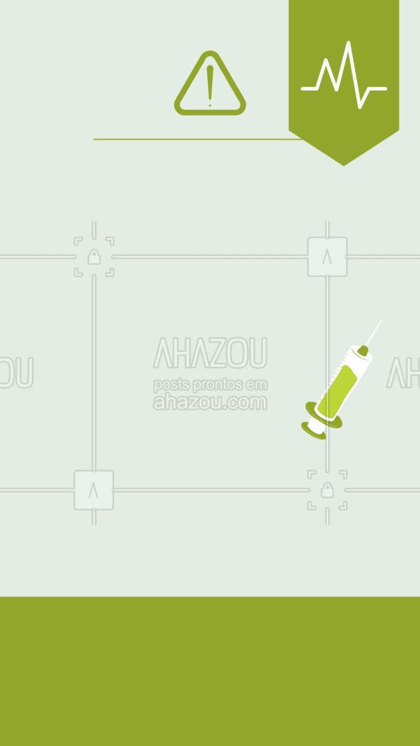 Se já vacinou já pode vir!😄  #ahazou #frasesmotivacionais #motivacionais #quote #motivacional #comunicado #cliente #comprovante #vacina #vacinação