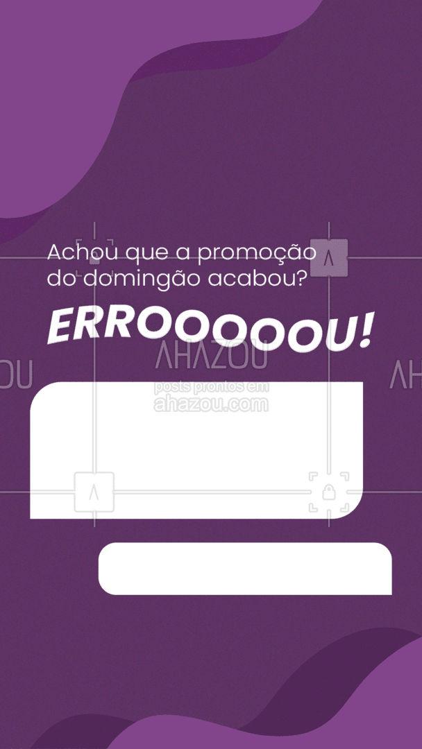 Ô loco, meu você não vai perder essa promoção né!? ?   #AhazouBeauty  #estetica #beauty #beleza #faustao #meme #engracado #promocao