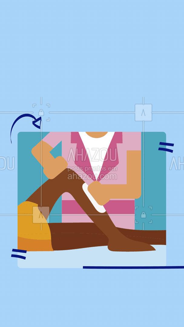 Abrindo seu próprio negócio? Aprenda a depilar com a melhor depiladora da região! Inscreva-se agora mesmo [adicionar link ou contato] #vagasabertas #depilação #ahazoubeauty #curso #cursocompleto