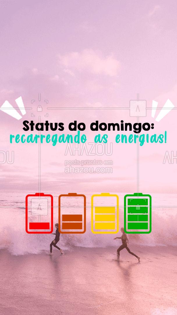 Quem mais está nessa? ??  #domingo #preguicinha #AhazouRevenda  #revendedoras #consultoradebeleza #consultora