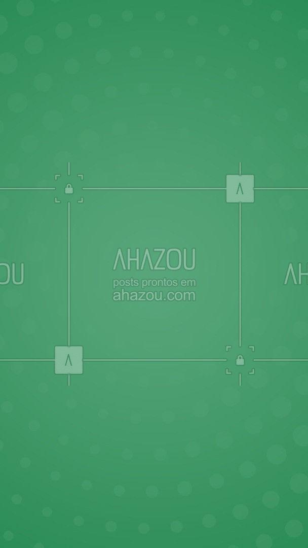 Estamos seguindo todos os protocolos para a sua e a nossa proteção, venha nos visitar!? #ahazou #faseverde #funcionamento #horário #comunicado