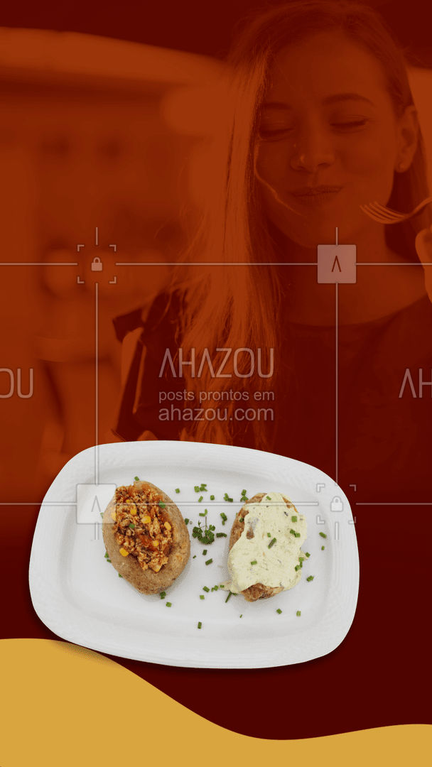 Aqui nós cozinhamos a sério para que você prove uma refeição de dar água na boca e inesquecível! Visite-nos e surpreenda-se. #ahazoutaste  #restaurante #alacarte #foodlovers #selfservice