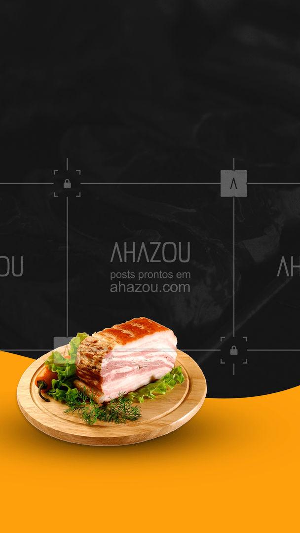Promoção no sábado... tem coisa melhor? Vem garantir a carne para o final de semana pelo melhor preço! #ahazoutaste #churrasco  #bbq  #açougue  #barbecue  #churrascoterapia  #meatlover #sábado #promoção #promo #sabadou