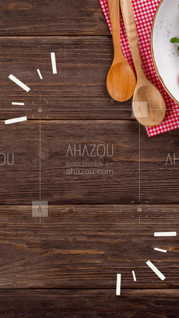 Vocês estão nos ajudando a construir uma linda história, muito obrigado por fazer parte disso! 🍴❤️ #ahazoutaste #gastronomy #gastronomia #foodlover #culinaria #agradecimento