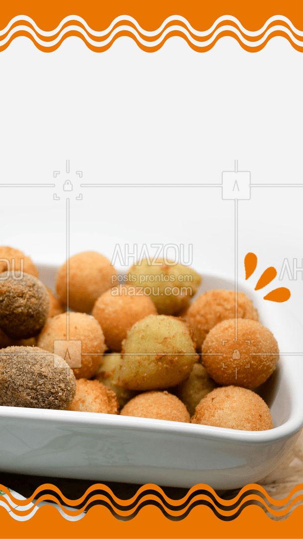 Festa de verdade precisa de salgadinhos de qualidade, encomende já os seus. 😋 #ahazoutaste  #docinhos #bolocaseiro #foodlovers #confeitaria #kitfesta #salgados
