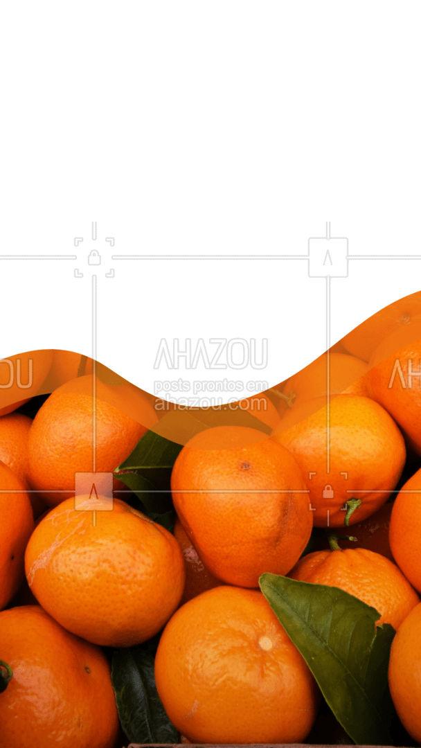 Voltamos logo para te atender! ?#comunicado #ahazoutaste #hortifruti #frutas #organic