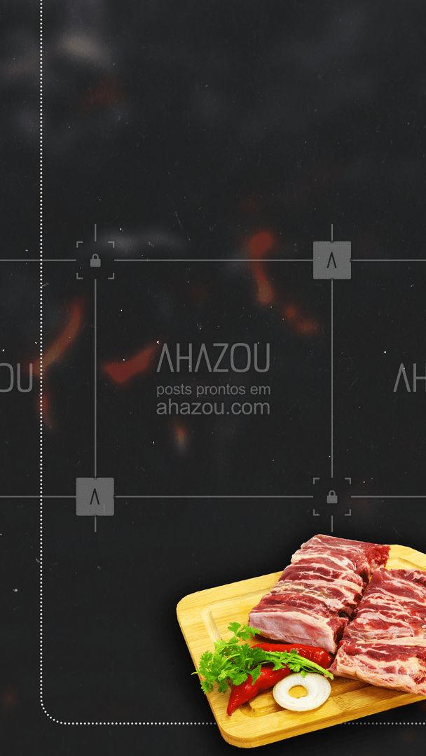 Aproveite as nossas promoções de carne para essa semana! ? #ahazoutaste #churrasco #açougue #meatlover #carnes #frango #promocoes