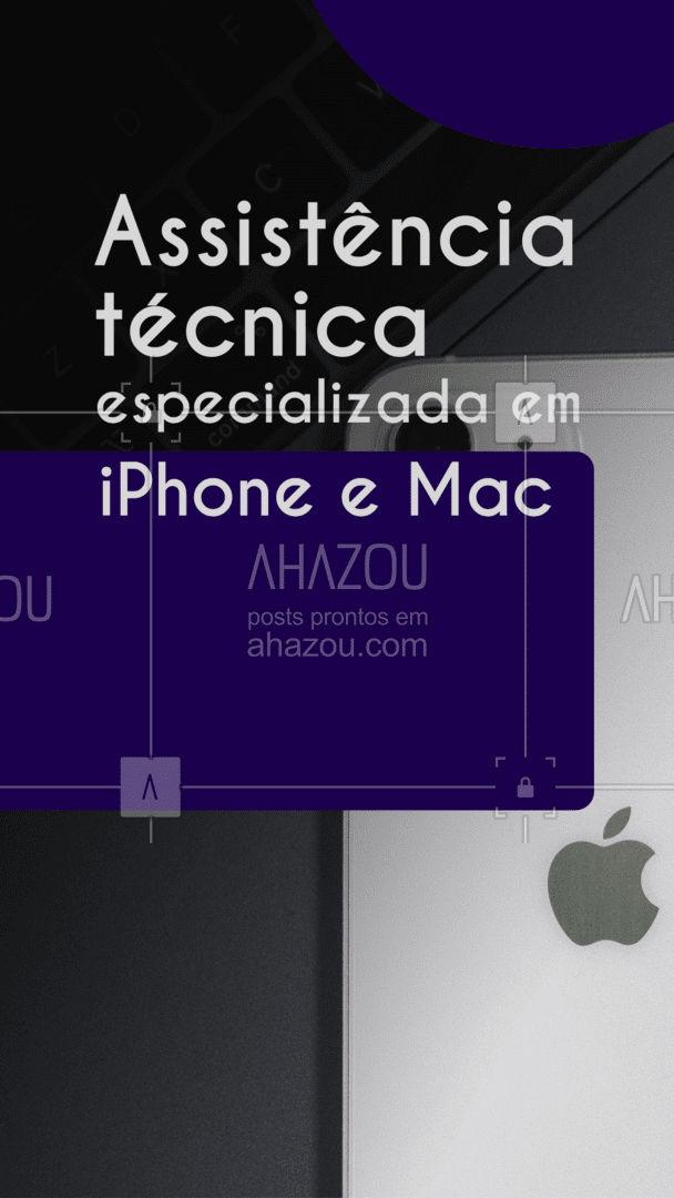 Aqui seu aparelho volta a funcionar como novo! Entre em contato ou venha nos visitar! #AssistenciaCelular #tecnologia #assistentetecnico #computadores #AhazouTec #eletrônicos #celulares #AssistenciaTecnica #assistencia #ois #iphone #mac