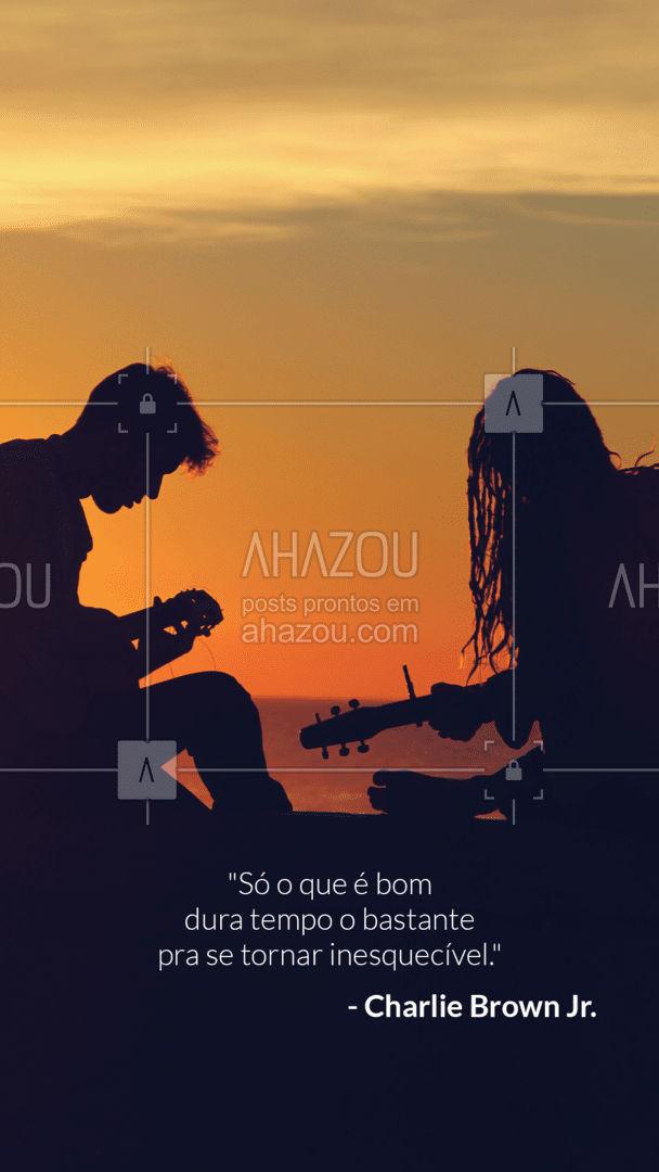 Valorize cada momento, viva-os intensamente para que se tornem inesquecíveis. ?? #AhazouEdu   #professordemusica #música #aulademusica