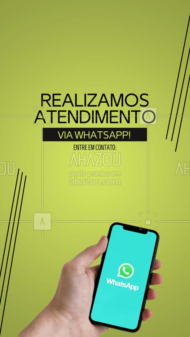 Entre em contato conosco através do número e tenha o atendimento facilitado!  #AhazouTec   #assistentetecnico #AssistenciaTecnica  #celular #eletrônicos