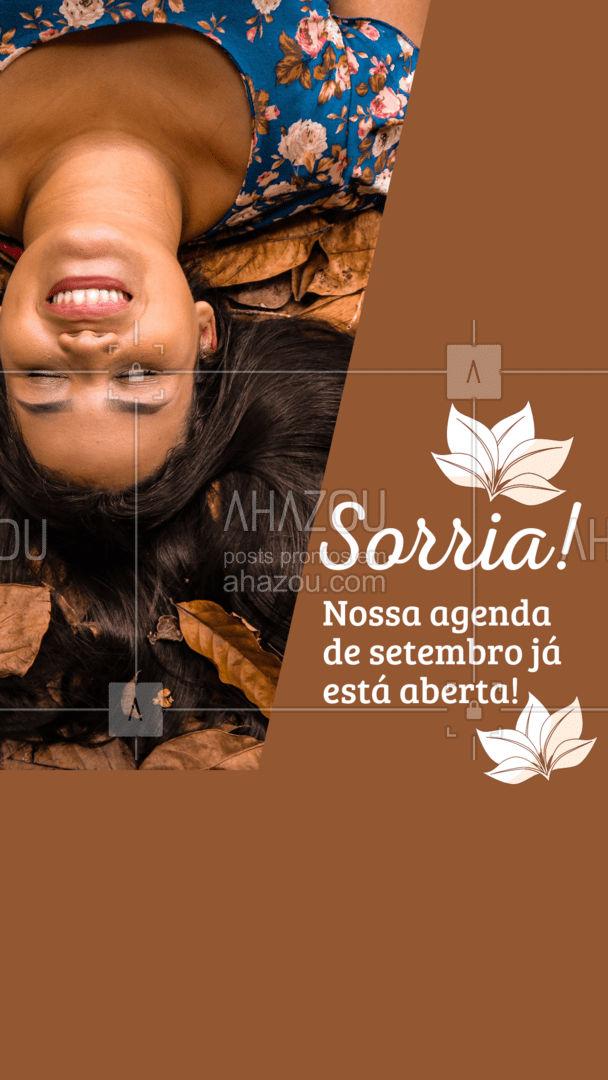 Aproveite a agenda de setembro aberta e marque seu ensaio dos sonhos! #photography #fotografia #ahazoufotografia #photographer #photo #foto #fotografiaprofissional #agenda #agendaaberta #agendaabertasetembro