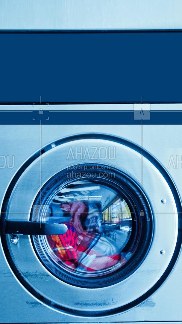 Entre em contato para saber mais sobre nossos preços!  #AhazouServiços  #lavanderia #roupalavada #roupalimpa