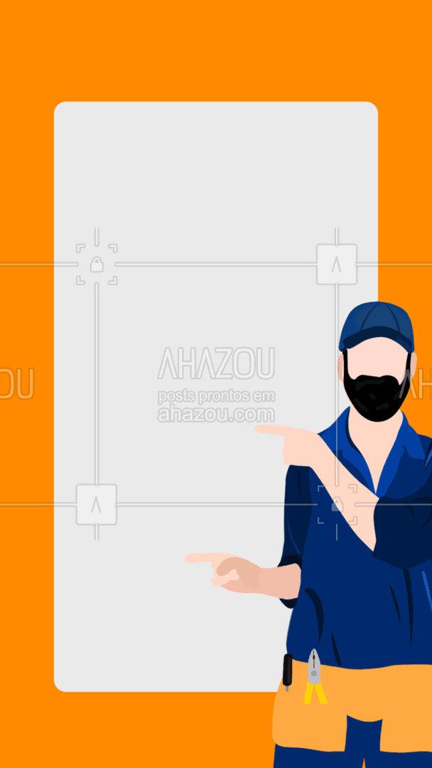 Forma de pagamento rápida e eficiente? Aceito sim! Pague com pix! #AhazouServiços #pagamento #formasdepagamento #pix #encanador #comunicado #cliente #aviso #serviço