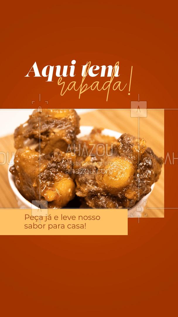 Peça já esse prato maravilhoso, você vai amar! 🍴❤️ #ahazoutaste #restaurante #alacarte #eat #ilovefood #selfservice