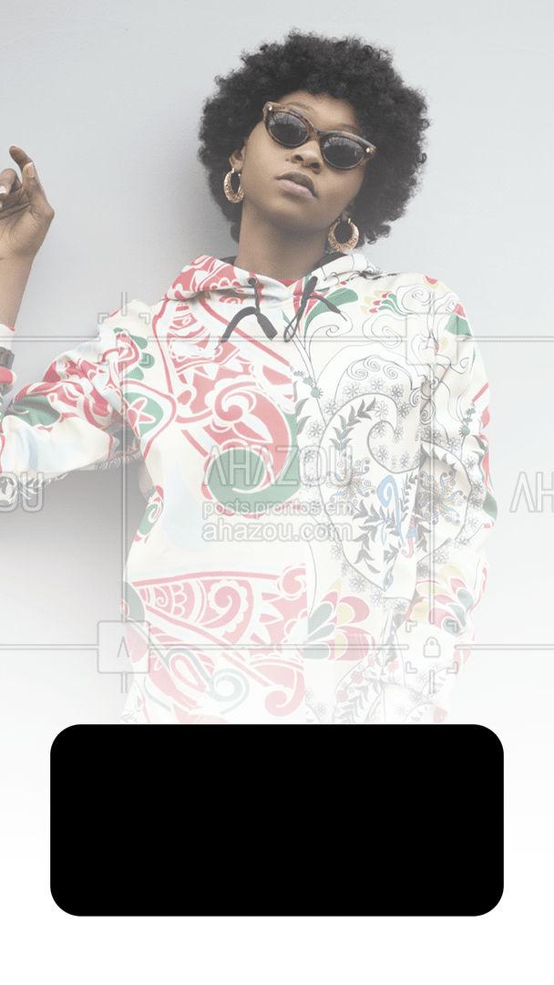 O processo para realizar as suas compras com a gente é fácil, mas caso tenha dificuldades preparamos esse tutorial para te ajudar! #dica #AhazouFashion #fashion #moda #compras