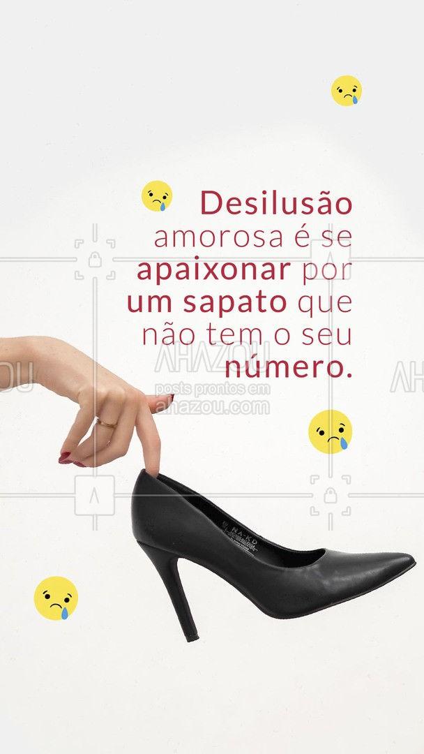 Dor maior que essa, só quando o cartão não passa! 😣🤣🤣 #memesdemoda #modafeminina #AhazouFashion  #moda #fashion #fashionista