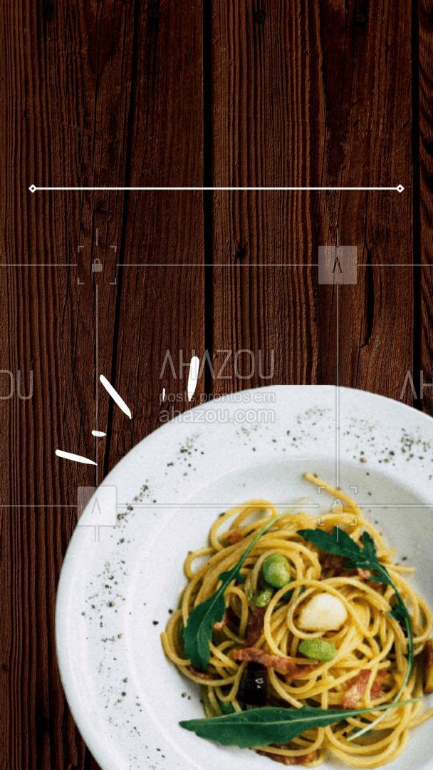 Temos diversas promoções à la carte disponíveis, aproveite para pedir o seu favorito! 😋 #ahazoutaste #restaurante #alacarte #foodlovers #selfservice #promocao