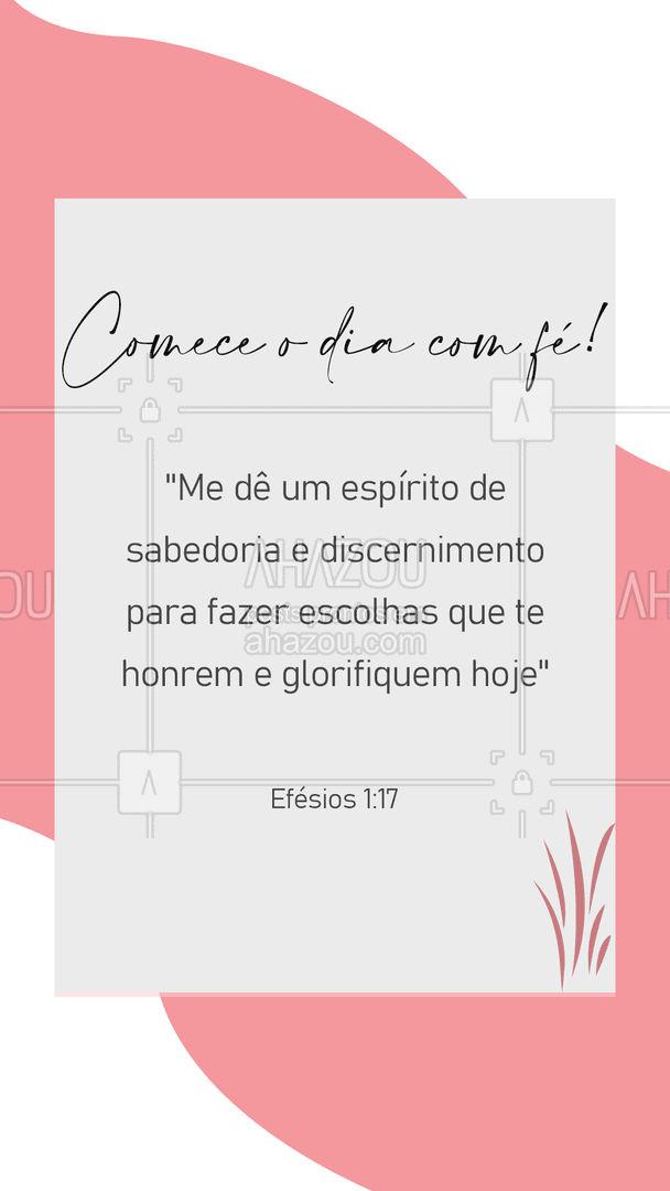 Nunca se esqueça que você é a prova de todo o amor de Cristo!  #AhazouFé #fe #biblia #deus  #jesus  #jesuscristo  #catolica  #igreja  #religiao  #missa #culto  #amor