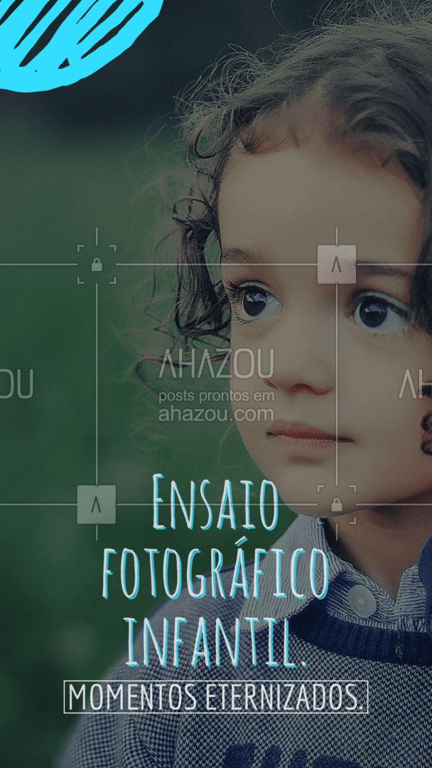 Solicite um orçamento e marque a data para eternizar momentos especiais! #ahazoufotografia #ensaioinfantil #crianca #bebe  #fotografia  #foto  #fotografiaprofissional