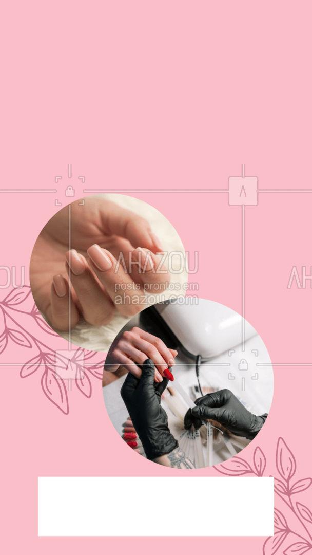 Se qualifique para o mercado de trabalho com o nosso curso de alongamento, as vagas são limitadas, por isso corra e garanta a sua vaga! #curso #beauty #AhazouBeauty#alongamentodeunhas #manicure #pedicure