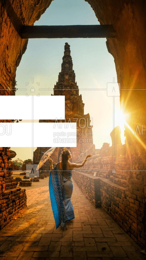 Não deixe para depois, agende agora mesmo sua viagem! #AhazouTravel  #editaveisahz  #viageminternacional  #viagens  #agentedeviagens  #viagem  #agenciadeviagens  #viagempelobrasil  #viajar