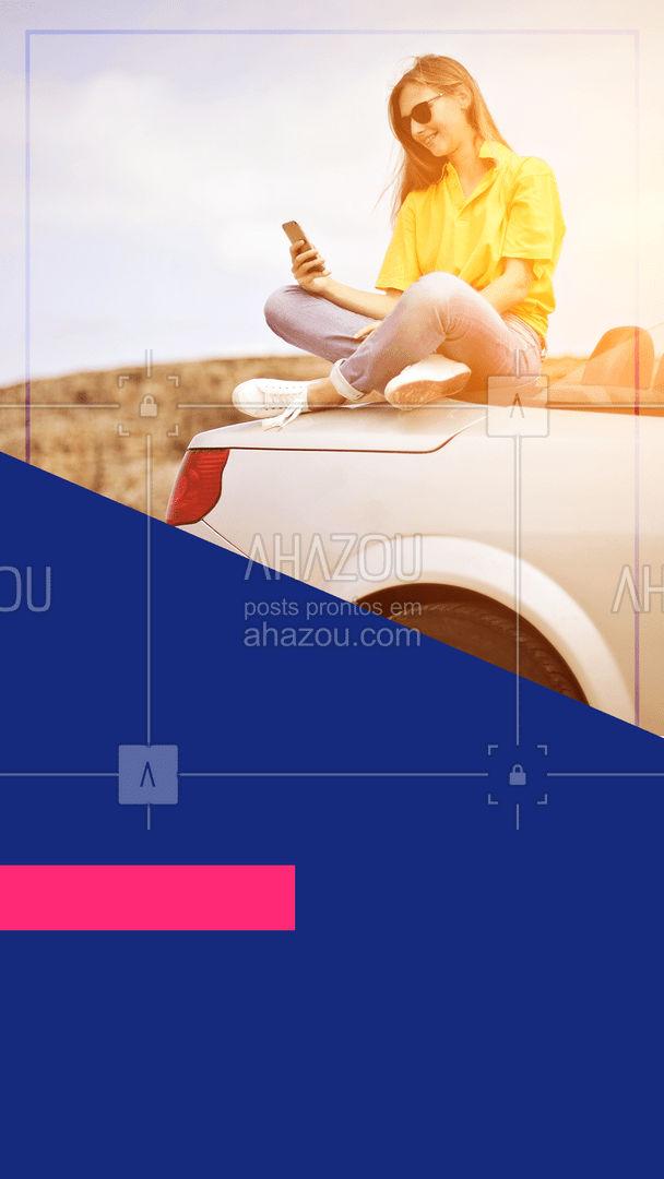 Aqui você tem todos os cuidados para o seu carro! Aproveite nossa promoção! #AhazouAuto #carros #automotiva #eletricaautomotiva #diadasmulheres #mulheres #8demarco #promocao #AhazouAuto