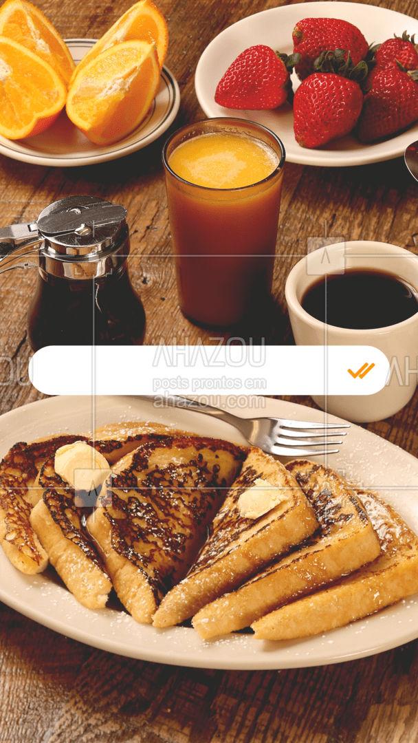 Você não vai se arrepender, temos uma variedade de pães, salgados, doces, vitaminas, sucos e cafés, é só você escolher o que nós preparamos para você! Venha nos visitar e provar nossas delícias.#padaria 🥖🍰🥞🧇 #confeitaria #delivery #pao #cafe #restaurante #qualidade #doces #panificadora #bolo #ahazoutaste  #bolos #food #gastronomia #cafedamanha #padarias