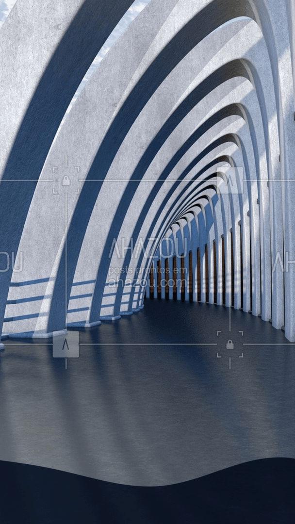É arquiteto de qualidade que você quer? Está no lugar certo! Faça seu orçamento! #AhazouDecora #AhazouArquitetura  #designdeinteriores #decoracao #arquitetura #homedecor #arquiteto #contato #orçamento