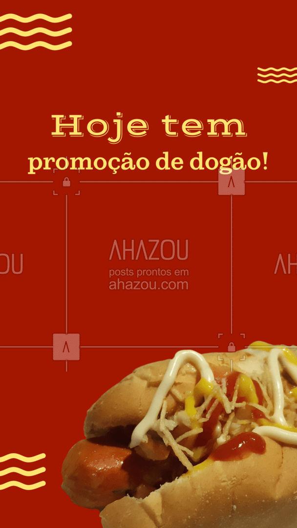 Pensou que não ia ter promoção de cachorro-quente ?? Vai ter promoção sim! Entre em contato e peça o seu! #hotdog #hotdoglovers #hotdoggourmet #cachorroquente #ahazoutaste #food #promoçao #desconto #ahazoutaste