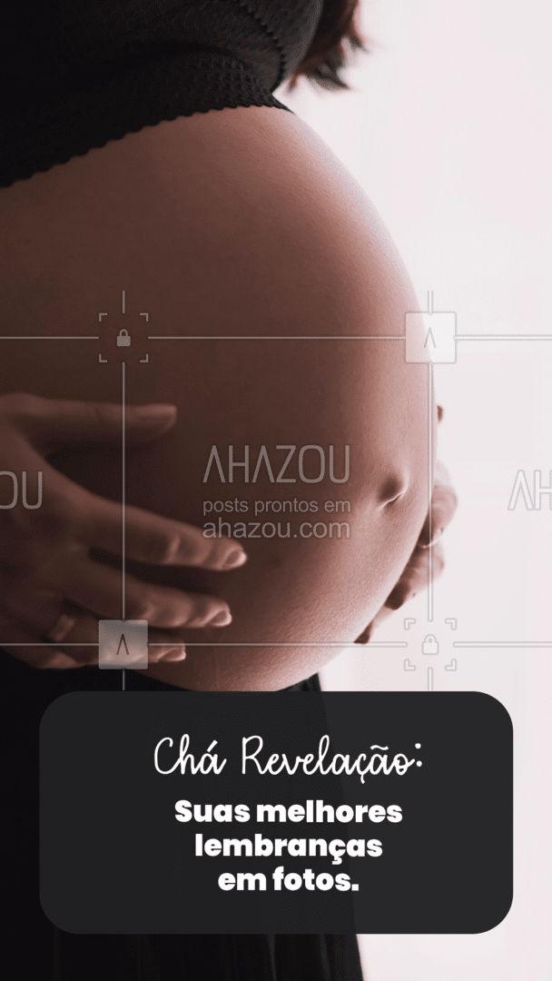 Não deixe de registrar estes momentos! Entre em contato. #ahazoufotografia #charevelacao #fotos #ensaio #bebe  #fotografia