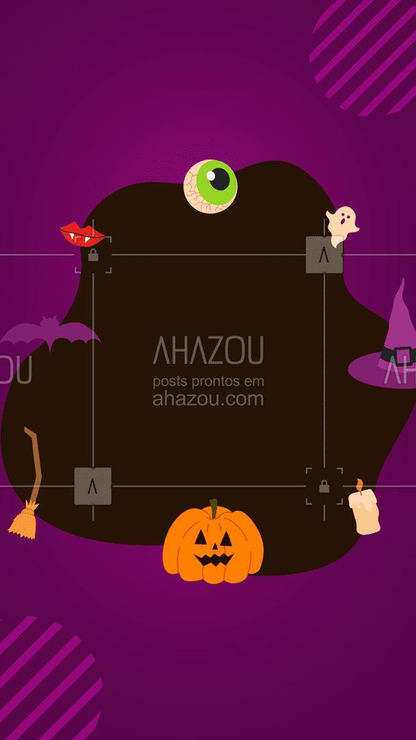 Reserve hoje mesmo sua data e venha fazer sua festa. 🎃👻 #ahazoutaste #buffetinfantil #catering #eventos #foodie #buffet #halloween