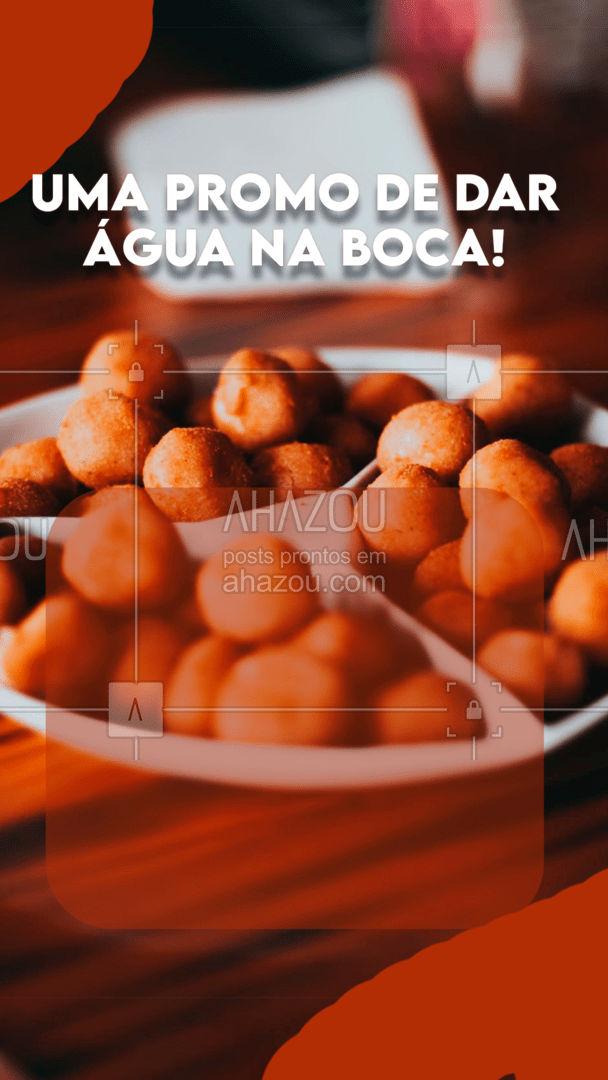 Sua festa garantida pelo melhor preço! Aproveite nossa promoção! #ahazoutaste  #bolocaseiro #kitfesta #salgados #docinhos #foodlovers #confeitaria #promo #promoção #desconto