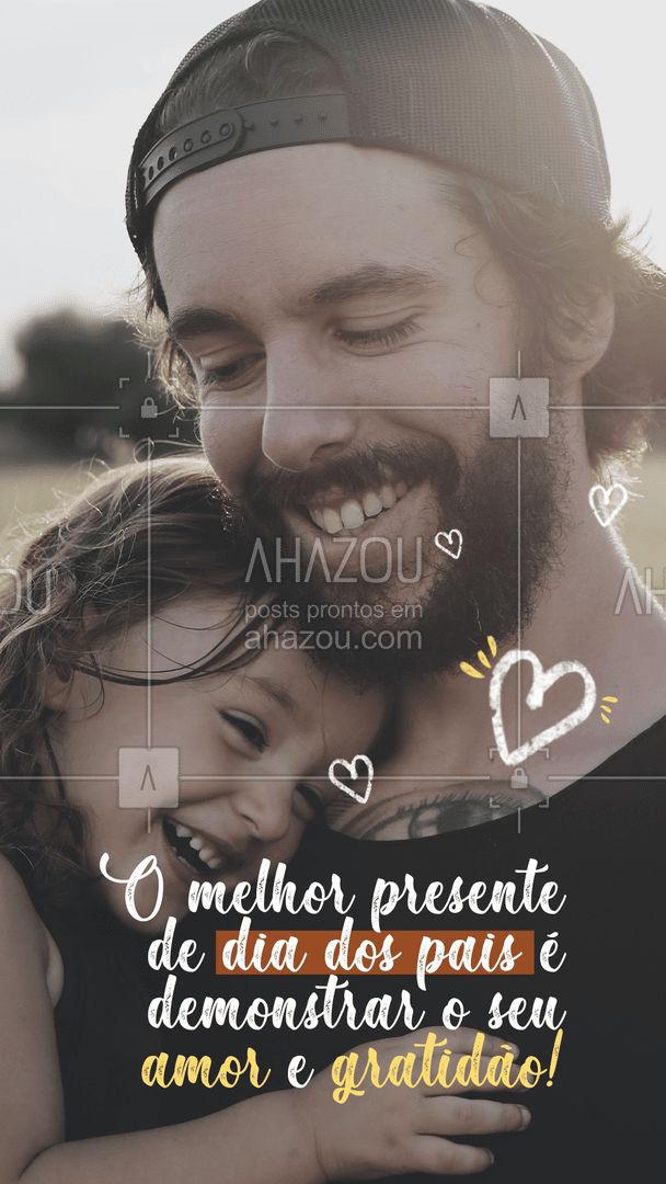 Quer coisa melhor do que demonstrar amor e compartilhar momentos com o seu pai? Só registrando tudo isso num belo ensaio de fotos! Agende já o seu e presenteie seu papai 🤩🥰 #ahazoufotografia #fotografia #fotos #ensaiofotografico #diadospais