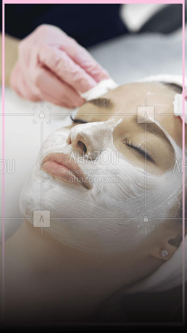 Preparamos um super desconto para você fazer sua sessão de [Inserir nome do procedimento], com um super desconto. Venha ficar ainda mais linda, verifique disponibilidade e reserve seu horário. ?❤️#AhazouBeauty  #esteticacorporal #estetica #esteticista #esteticaavancada #saúde #beleza