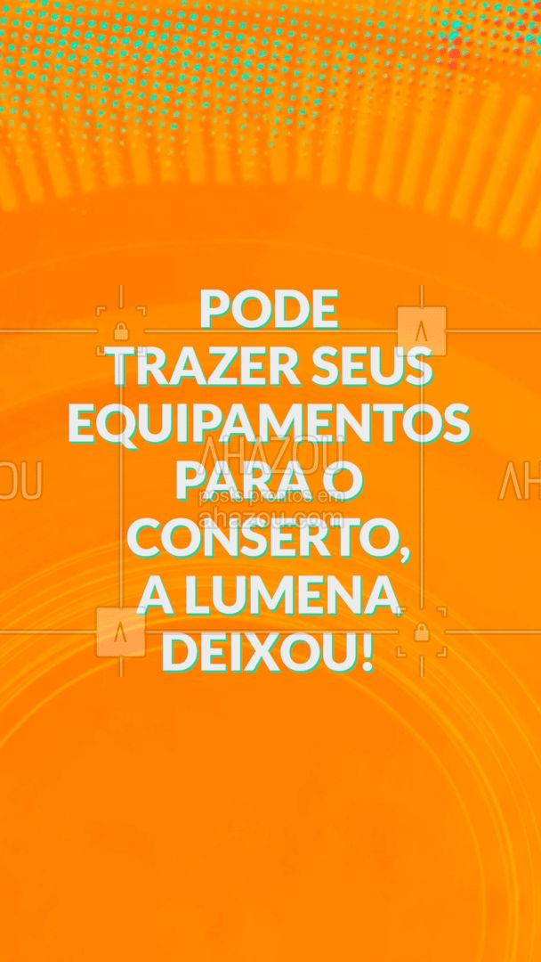 Se a Lumena deixou então tá tudo certo! ??? #Lumena #BBB21 #AhazouTec #AhazouTec   #eletrônicos #AssistenciaTecnica