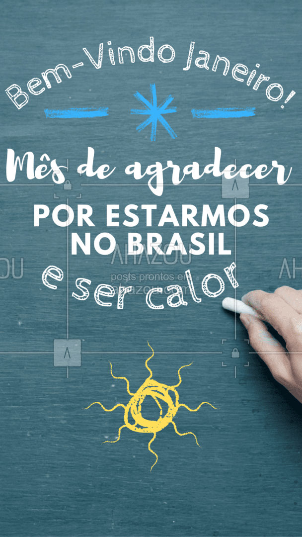 Quem mais concorda???  #AhazouFashion #Moda #Janeiro #Frases