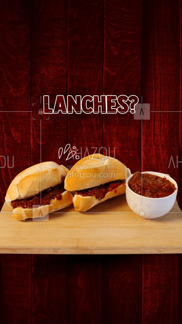 nosso cardápio é variado para matar sua fome da forma que você escolher! entre em contato e solicite nosso cardápio ?? #ahazoutaste #hotdoglovers #hotdog #cachorroquente #carrosselahz
