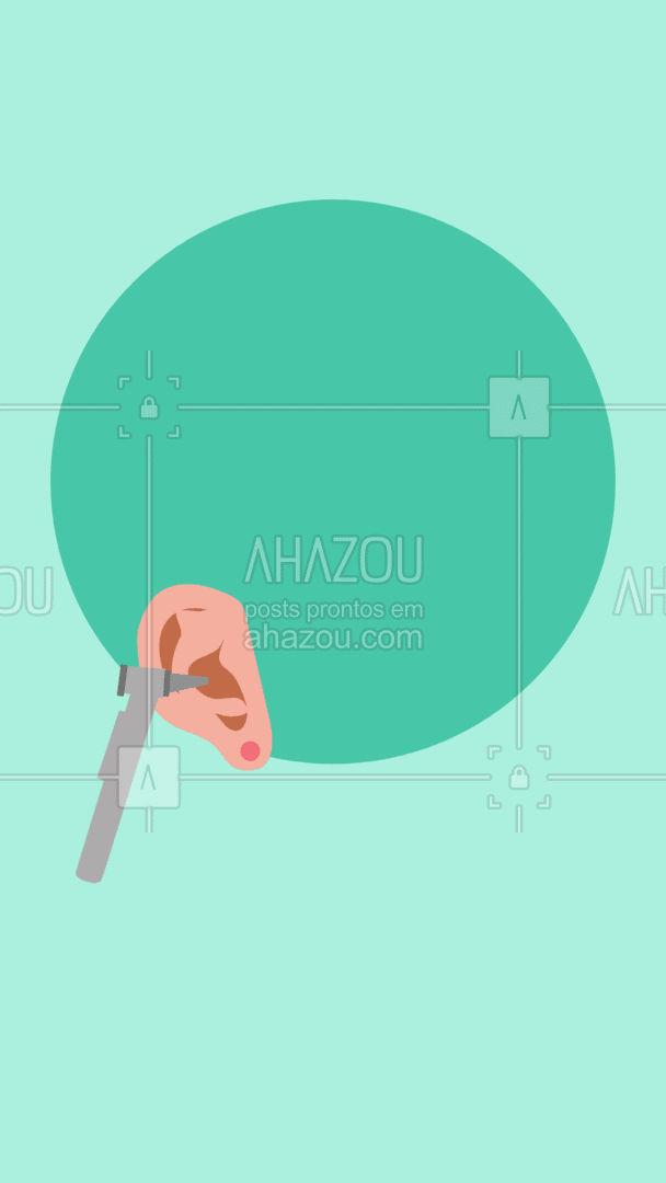 Aqui você tem os melhores tratamentos, além de escolher a melhor condição de pagamento para você! Aproveite e agende seu horário! #viverbem #bemestar #fonoaudiologia #AhazouSaude #fono #saude #formasdepagamento #pagamento