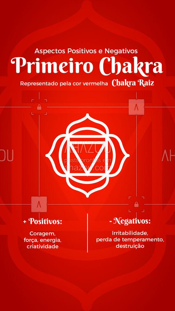 É possível alinhar os chakras com meditações específicas e aproveitar todos os benefícios enérgicos! #espiritualidade #bemestar #terapiascomplementares #energia #AhazouSaude #AhazouFé #pedras #energetico #autoestima #fe #chakras #AhazouSaude #AhazouFé