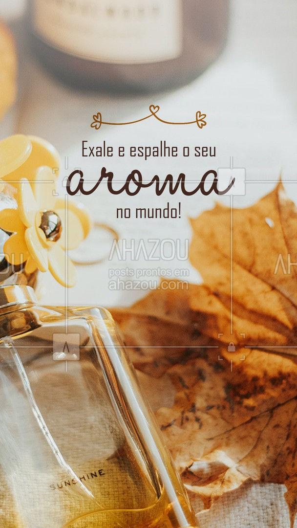 Esteja sempre preparada com os melhores perfumes, entre em contato comigo! 🥰 #aroma #perfume #AhazouRevenda #revendadeprodutos  #revendedoras  #consultoradebeleza