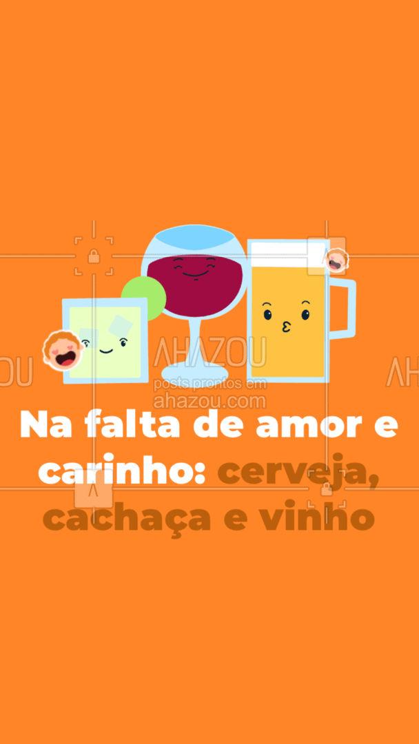 Não tem nada melhor pra curar a falta de amor, do que uma cerveja trincando!!#ahazoutaste  #bar #mixology #cocktails #lounge #pub #drinks