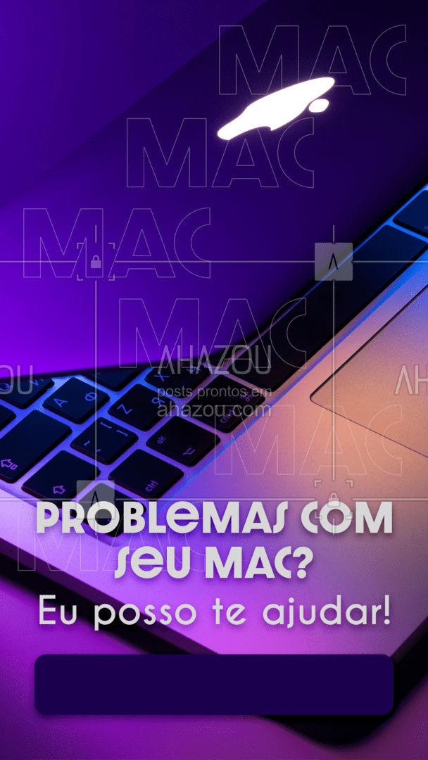 #AssistenciaCelular #tecnologia #assistentetecnico #computadores #AhazouTec #eletrônicos #celulares #AssistenciaTecnica #assistencia #ois #iphone #mac