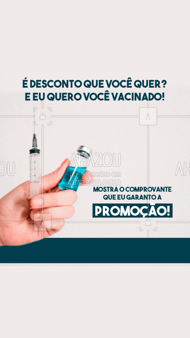 Melhor match possível! 😎  #AhazouTec #ahazou #vacinasim #vacinajá #oferta #promoção #desconto #incentivoavacina #segundadose #AssistenciaCelular #tecnologia #assistentetecnico
