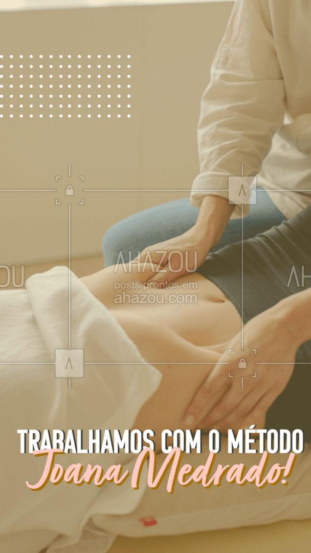 Quer se livrar da retenção de líquido? Então venha fazer uma drenagem com a gente, trabalhamos com o método Joana Medrado! #massoterapia #relax #massoterapeuta #AhazouSaude #massagem #drenagemlinfatica #metodojoanamedrado
