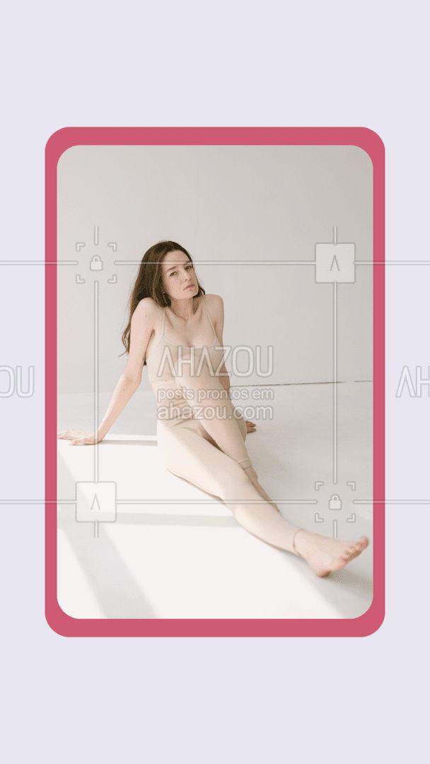 O assunto é ensaio fotográfico feminino! Quer ter uma ideia de quais as melhores poses para o seu ensaio? Confira essas 4 posições que separamos! #carrosselahz #ahazoufotografia  #photography #photooftheday #foto #dicas #poseparafoto