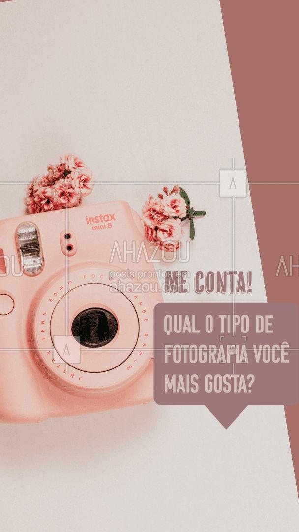 #caixadeperguntas #ahazou #caixinhadeperguntas #ahazoufotografia